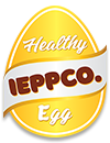 International Egg Processing & Packing Company